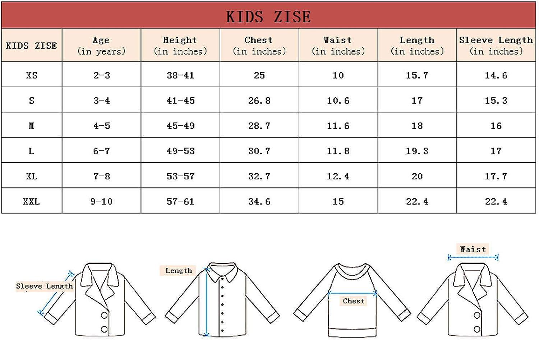 UUTTAA Children Kids Camouflage Camo Logo Hoodies Sweater Coat Breathable