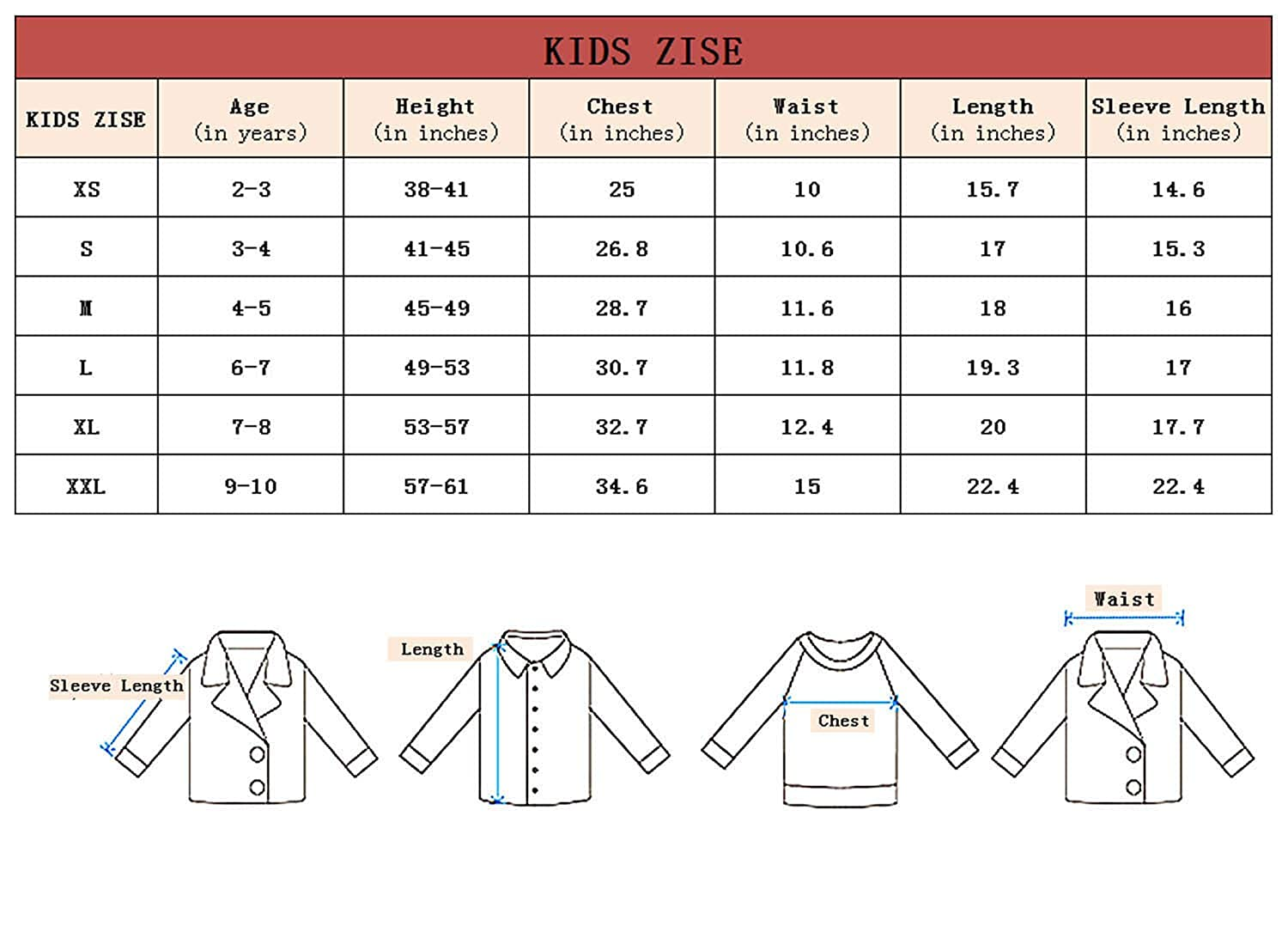 epoyseretrtgty Autumn Kids Little Boys Uniform Come to The Dark we Have Cookies Printing Baseball Jacket Outwear