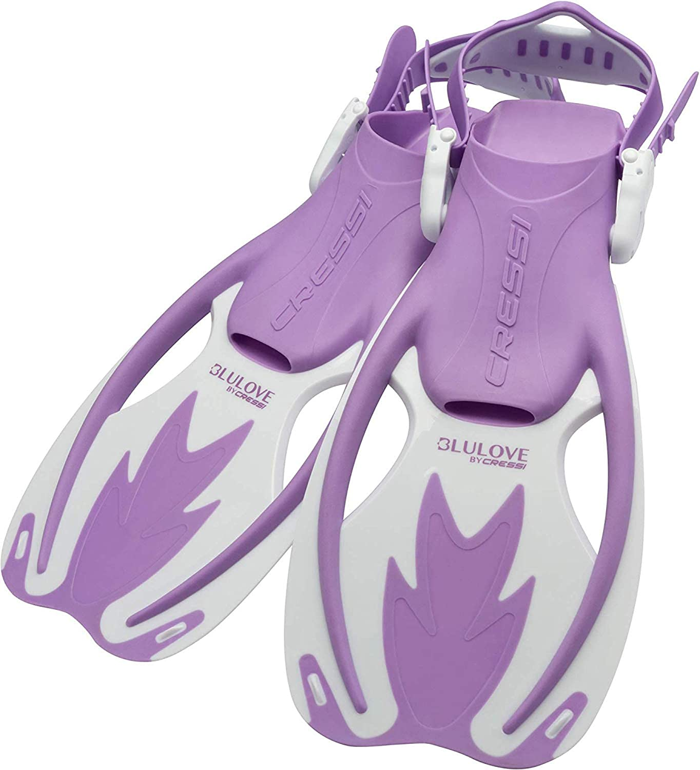 Cressi Kids Fins for online shopping Snorkeling and Boogie Swimming Columbus Mall Boarding