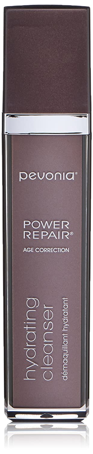 Power Repair Age Correction Hydrating Cleanser, 4 Fluid Ounce