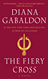 The Fiery Cross (Outlander, Book 5)