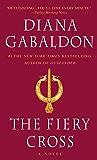 The Fiery Cross (Outlander, Book 5)