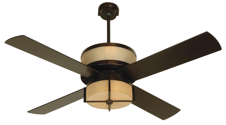 Craftmade mo56ch midoro bronze four blade 56 ceiling fan parent craftmade mo56ch midoro bronze four blade 56 ceiling fan parent amazon mozeypictures Gallery