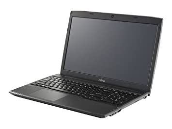 Fujitsu LIFEBOOK A514 - Ordenador portátil (i3-4005U, 5 - 35 °C, DVD Super Multi, Touchpad, Windows 7 Professional, Intel Core i3-4xxx): Amazon.es: ...