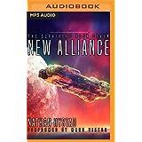 New Alliance (The Survivors)