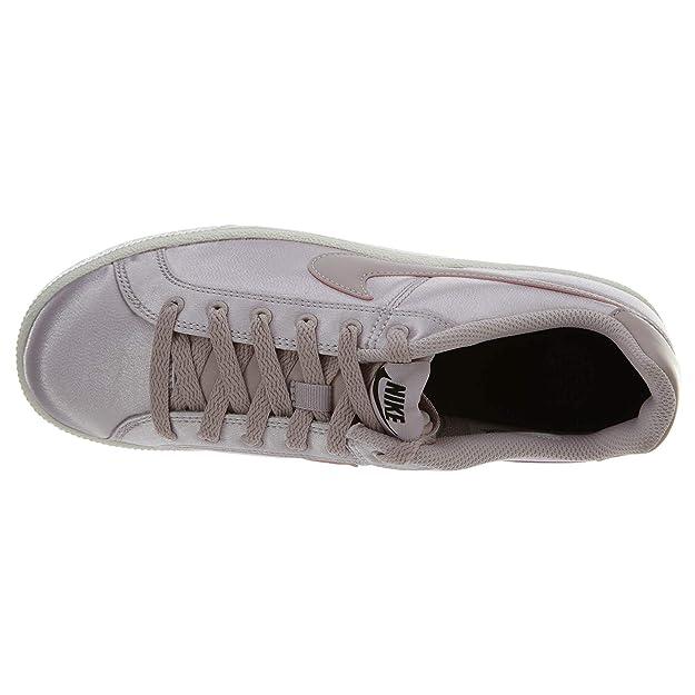 size 40 4ee61 ee57e NIKE Zapatillas Modelo AA2170-600: Amazon.co.uk: Shoes & Bags