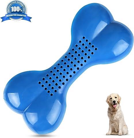 Amazon.com: Protectora hinchable perros collar-02: Mascotas