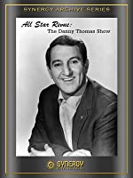 All Star Revue: The Danny Thomas Show (1952)