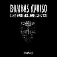 Bombas Avulso