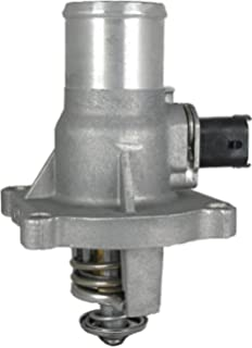 Stant 49559 Thermostat//Water Outlet Assembly XACTstat