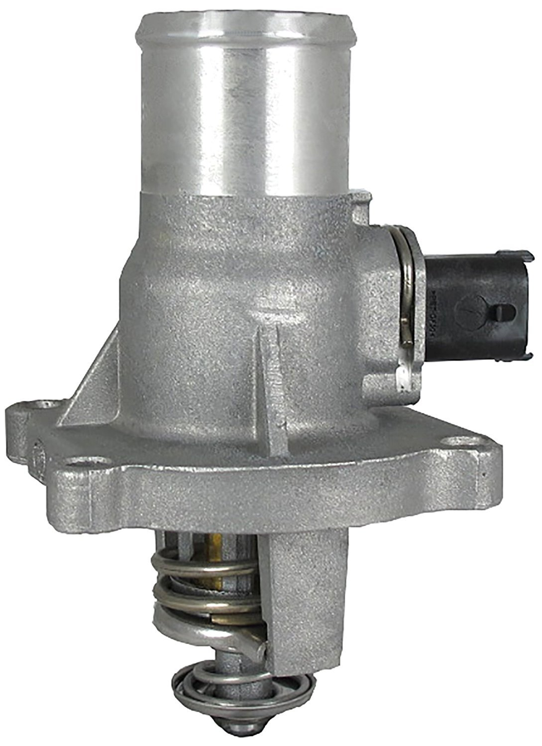 Stant 49522 Thermostat/Water Outlet Assembly (XACTstat)