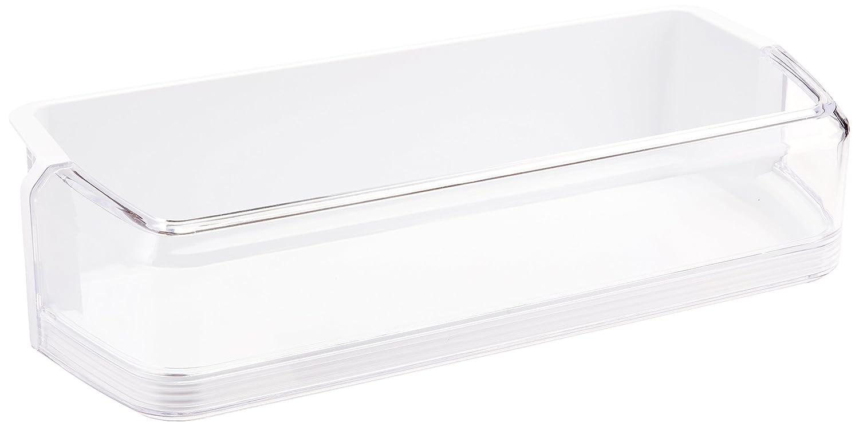 Samsung DA97-06177C Refrigerator Door Bin