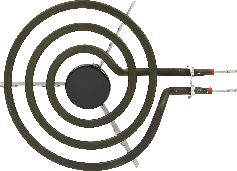Whirlpool Y04000036 6-Inch Element