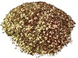 Zaatar / Zatar dried spice blend 100g From The Spiceworks - Hereford Herbs & Spices