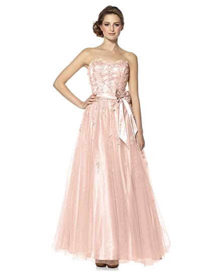 Yasmin 1022201 Prom Dress