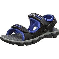 Regatta Terrarock Jnr, Unisex Kids' Hiking Sandals