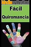 Fácil Quiromancia
