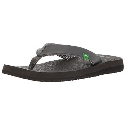 Sanuk Women's Yoga Mat | Shoes