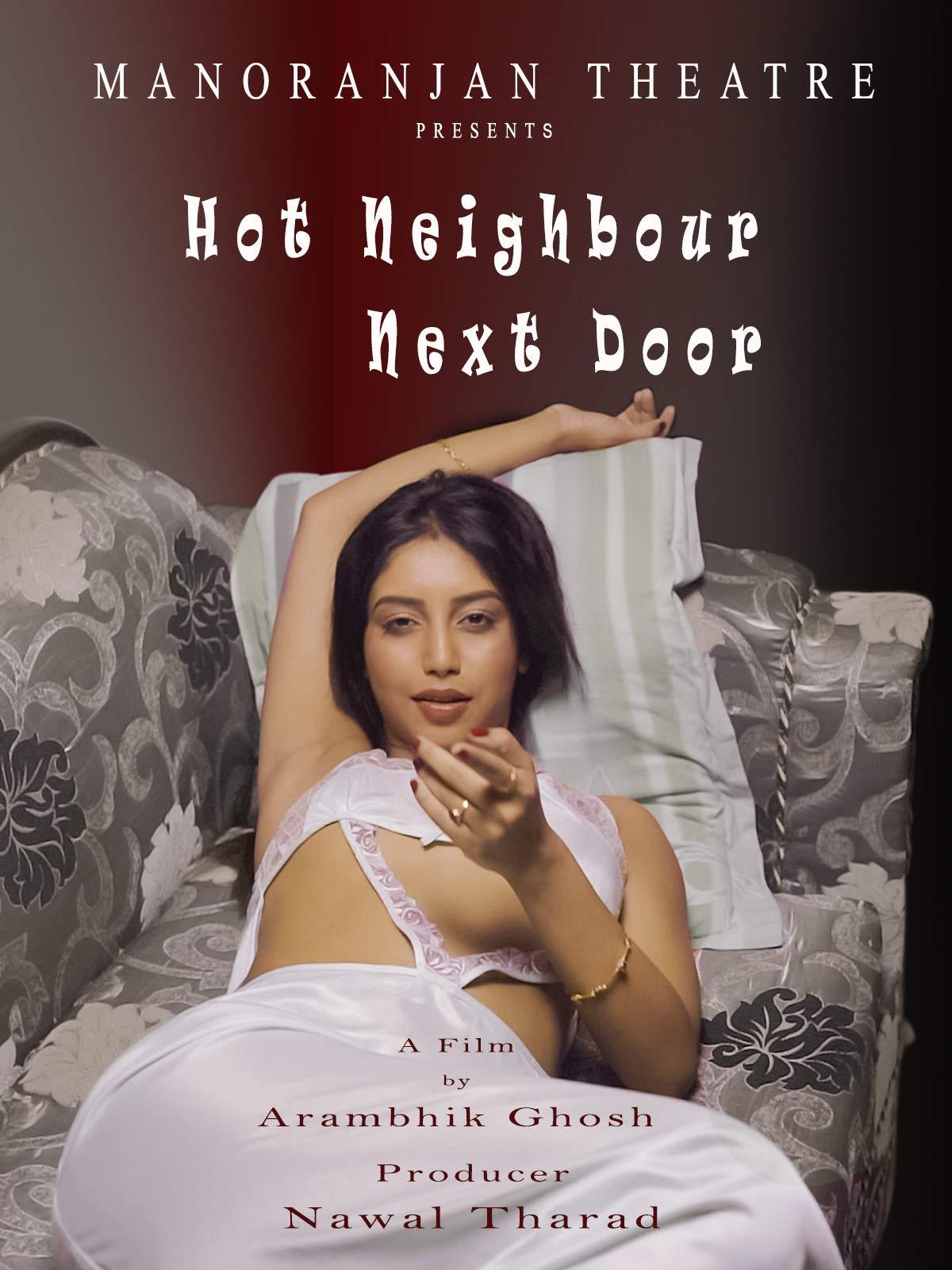 Hot Neighbour Next Door on Amazon Prime Video UK
