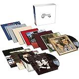 Vinyl Collection 12 Lp