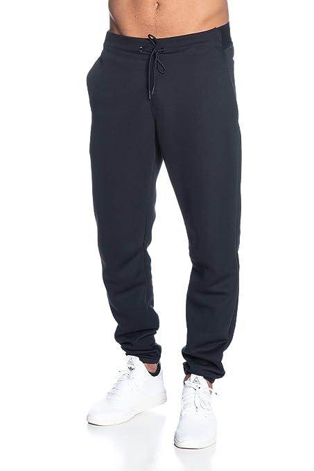 Greenwind New Look Womens Maternity Leggings Seamless Yoga Pants Stretch Pregnancy Trousers,2Pcs