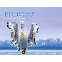Bird Photographer of the Year: Collection 4 (Bird Photographer of the Year)