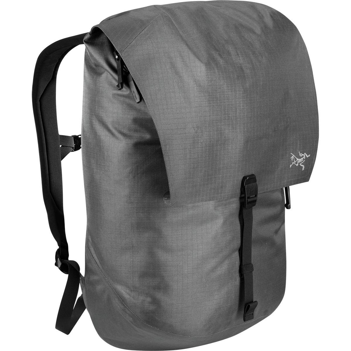 [アークテリクス] メンズ バックパックリュックサック Granville 20L Backpack [並行輸入品] B07MT9VRZ4  No-Size