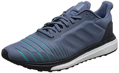 | adidas Men's Solar Drive Running Shoes | Road