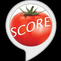 Tomato Score
