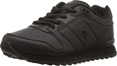 Polo Ralph Lauren Kids' Oryion Sneaker