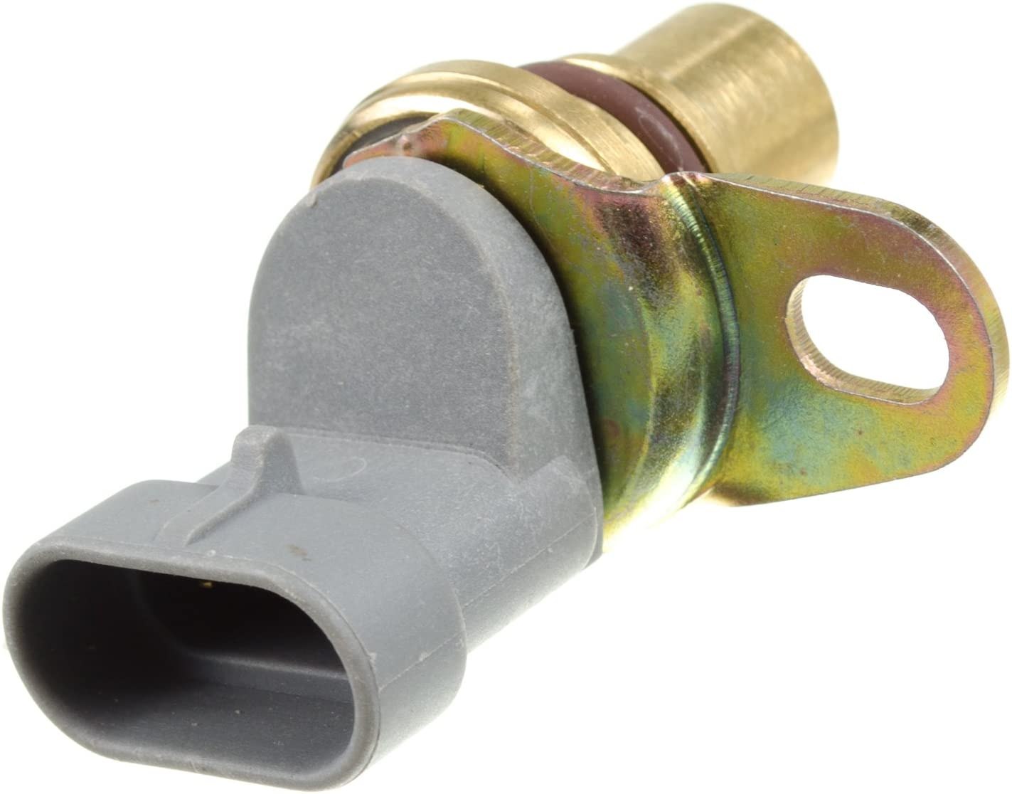 Gray PantsSaver 4204142 Car Mat