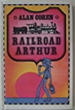 Railroad Arthur