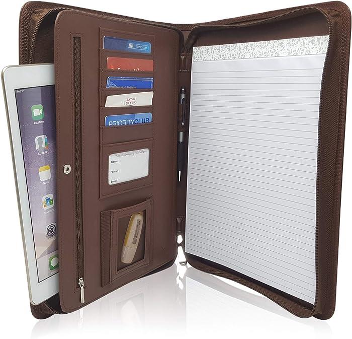 Top 10 Molded Laptop Case