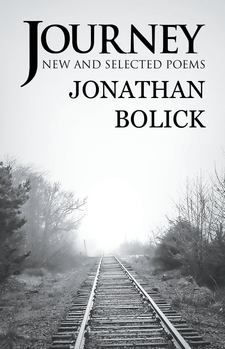 Download Journey: New and Selected Poems pdf