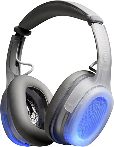 Bose BOSEbuild Headphones – Build-it-yourself Bluetooth Headphones for Kids