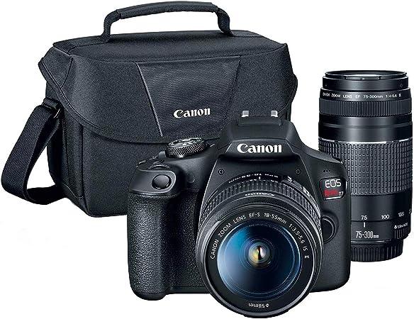 Canon E15CNEOSRT7LENX2 product image 9