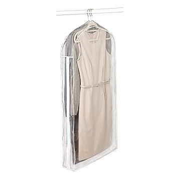 Long dress bags