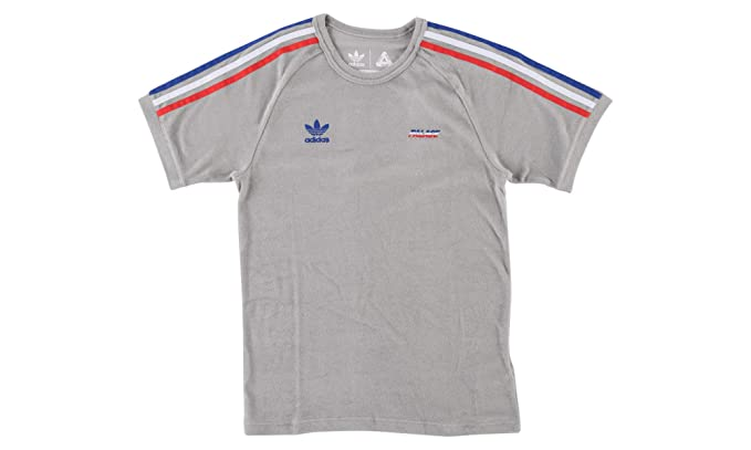 f236781b4ef Amazon.com  Palace Terry T-Shirt - Size M  Clothing