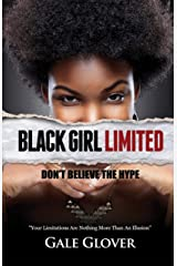 Black Girl Limited Kindle Edition