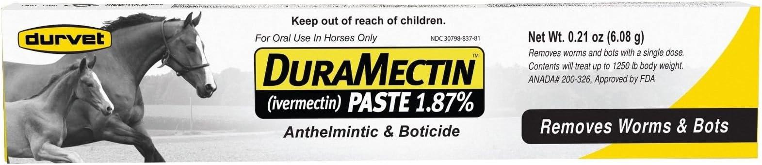 Parazitaktól mérgezett 1 pc