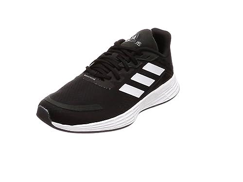 adidas Duramo SL, Zapatillas de Running para Hombre: Amazon.es: Zapatos y complementos