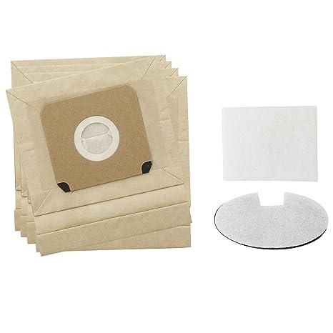 First4Spares - Lámina decorativa de papel premium con bolsa ...