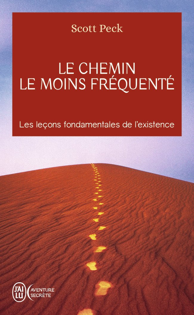 Download Le Chemin Le Moins Frequente (Aventure Secrete) (English and French Edition) pdf epub