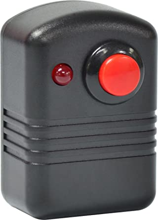 whistler pro rs01 inverter remote switch