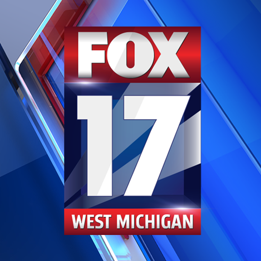 FOX17 News - Western Michigan (1 Kalamazoo)