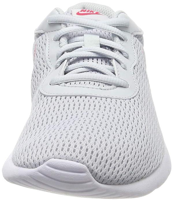 Nike Nike Tanjun (GS), Scarpe Running Bambino