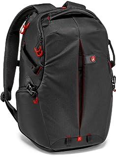 Pro Light camera backpack RedBee-210 for DSLR/camcorder