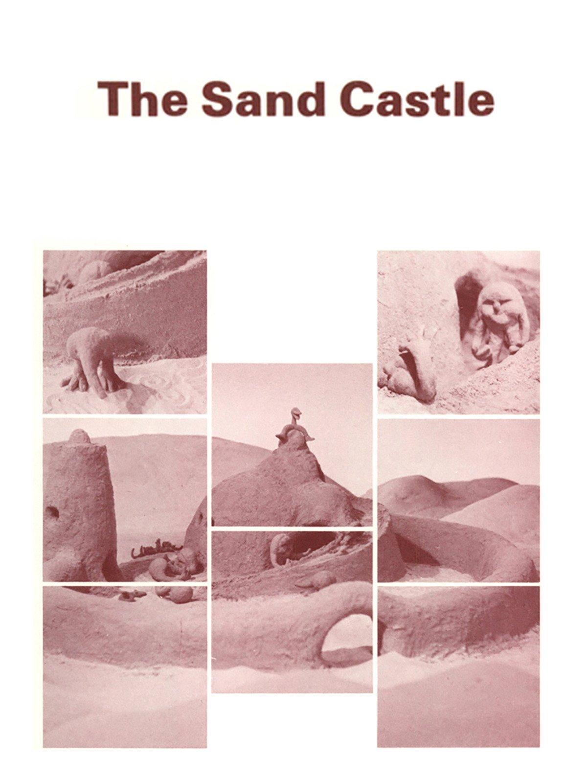 The Sand Castle