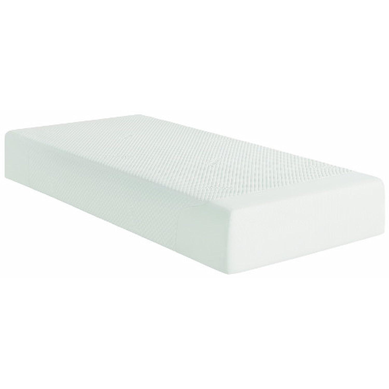 TEMPUR® Matratze CLOUD 19 Größe 90 x 200 cm