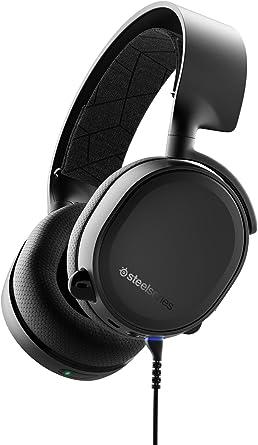 adaptateur pour casque audio xbox one steelseries